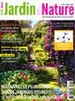 Jardin et nature N° 129 Mars 2020