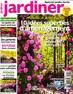 Jardiner N° 25 Février 2020