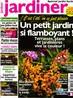 Jardiner N° 26 Mai 2020