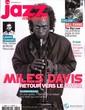Jazz magazine N° 721 Septembre 2019