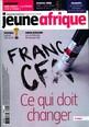Jeune Afrique N° 3049 Juin 2019