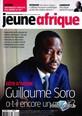 Jeune Afrique N° 3079 Janvier 2020