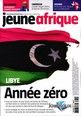 Jeune Afrique N° 3080 Janvier 2020