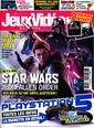 Jeux vidéo magazine N° 227 Novembre 2019