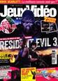 Jeux vidéo magazine N° 228 Décembre 2019