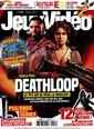 Jeux vidéo magazine N° 243 Mars 2021
