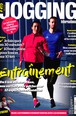 Jogging International N° 414 Mars 2019
