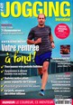 Jogging International N° 418 Juillet 2019
