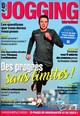 Jogging International N° 426 Mars 2020