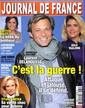 Journal de France N° 37 Décembre 2018