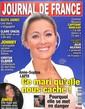 Journal de France N° 38 Janvier 2019