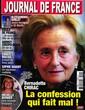 Journal de France N° 40 Mars 2019