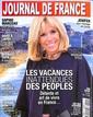 Journal de France N° 44 Juillet 2019