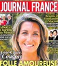 Journal France N° 1 Juillet 2019
