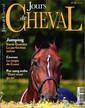 Jours de Cheval N° 24 Juillet 2019