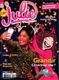 Julie N° 257 Novembre 2019