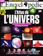 L'Encyclopédie des Sciences N° 2 Décembre 2019