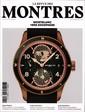 La Revue des montres N° 246 Juin 2019
