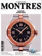La Revue des montres N° 252 Mars 2020