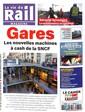 La Vie du Rail Magazine N° 3361 Septembre 2019
