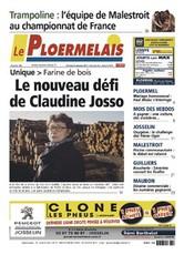 Le Ploermelais Janvier 2013