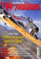 Le Fana de l'aviation N° 591 Janvier 2019