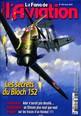 Le Fana de l'aviation N° 595 Mai 2019