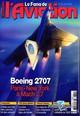 Le Fana de l'aviation N° 605 Mars 2020
