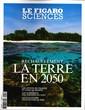 Le Figaro Hors-série Sciences N° 1 Juin 2019