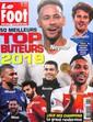 Le Foot Magazine N° 131 Janvier 2019