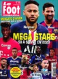 Le Foot Magazine N° 135 Octobre 2019