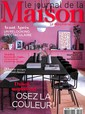 Le journal de la maison N° 511 Avril 2019