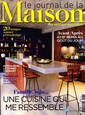 Le journal de la maison N° 517 Octobre 2019