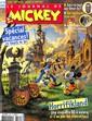 Le Journal de Mickey N° 3487 Avril 2019