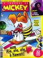 Le Journal de Mickey N° 3509 Septembre 2019