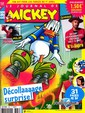Le Journal de Mickey N° 3537 Avril 2020