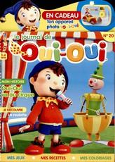 Zouzou N° 29 Juin 2017