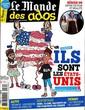 Le Monde des Ados N° 460 Octobre 2020