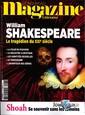 Le nouveau magazine littéraire N° 27 Février 2020