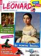 Le Petit Léonard N° 253 Janvier 2020