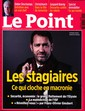 Le Point N° 2429 Mars 2019