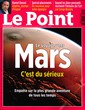 Le Point N° 2432 Avril 2019