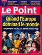 Le Point N° 2438 Mai 2019