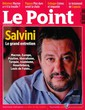 Le Point N° 2460 Octobre 2019