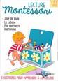 Lecture Montessori N° 1 Mars 2020