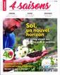 Les 4 Saisons du Jardin Bio  N° 241 Février 2020