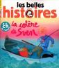 Les belles histoires N° 558 Mai 2019
