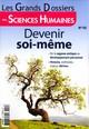 Les Grands Dossiers des Sciences Humaines N° 55 Mai 2019