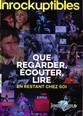 Les Inrockuptibles N° 1268 Mars 2020