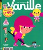 Les P'tites filles à la vanille N° 146 Octobre 2019